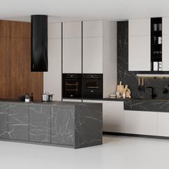 Full Kitchen Scene (13)