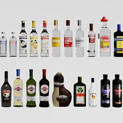 alcohol part 02