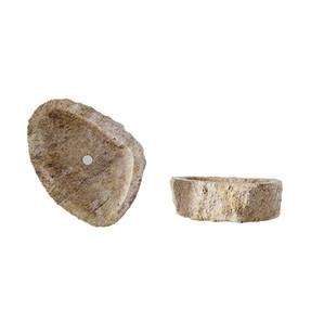 Stone Basin s