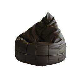 Lp1 Lounge Chair Model - Bean Bag Chair