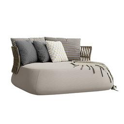 Sofa - Fat Sofa Outdoor