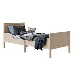 Sundvik Ikea 2 Single Beds 02
