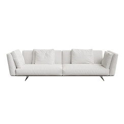 Flexform Evergreen 2 Sofa