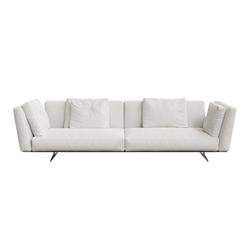 Flexform Evergreen 2 Sofa