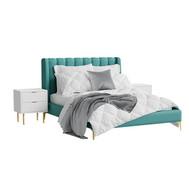 Pb_avalon Channel Stitch Bed