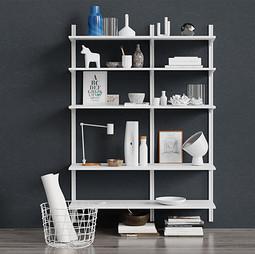 Wall Ikea Tire Algot.jpg