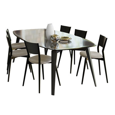 Bertha Chair Gramercy Table Set.jpg
