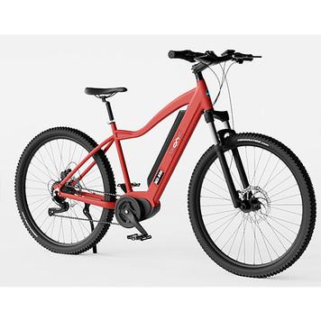 Bionic Electric Bikes Mx-850.jpg