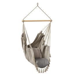 Hanging Hammock Komorebi collection