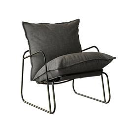 Tuttu Armchair Pack - 4 Modern Armchair