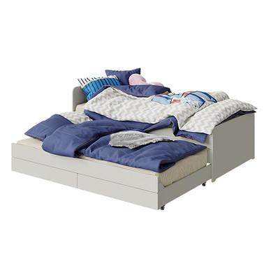 Slakt 2 Ikea Bed 02