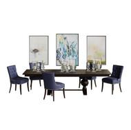 Cecelia Table Set.jpg