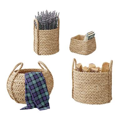 Pottery Barn Beachcomber Baskets 01.jpg