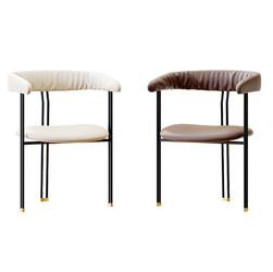 Chair - 1stdibs Maia Leather Chair.jpg