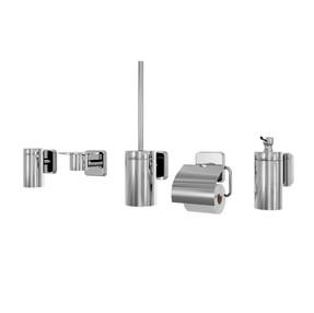 Hansgrohe Bathroom Accesories
