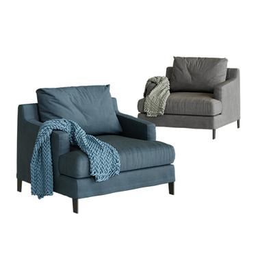 Bellport Armchair