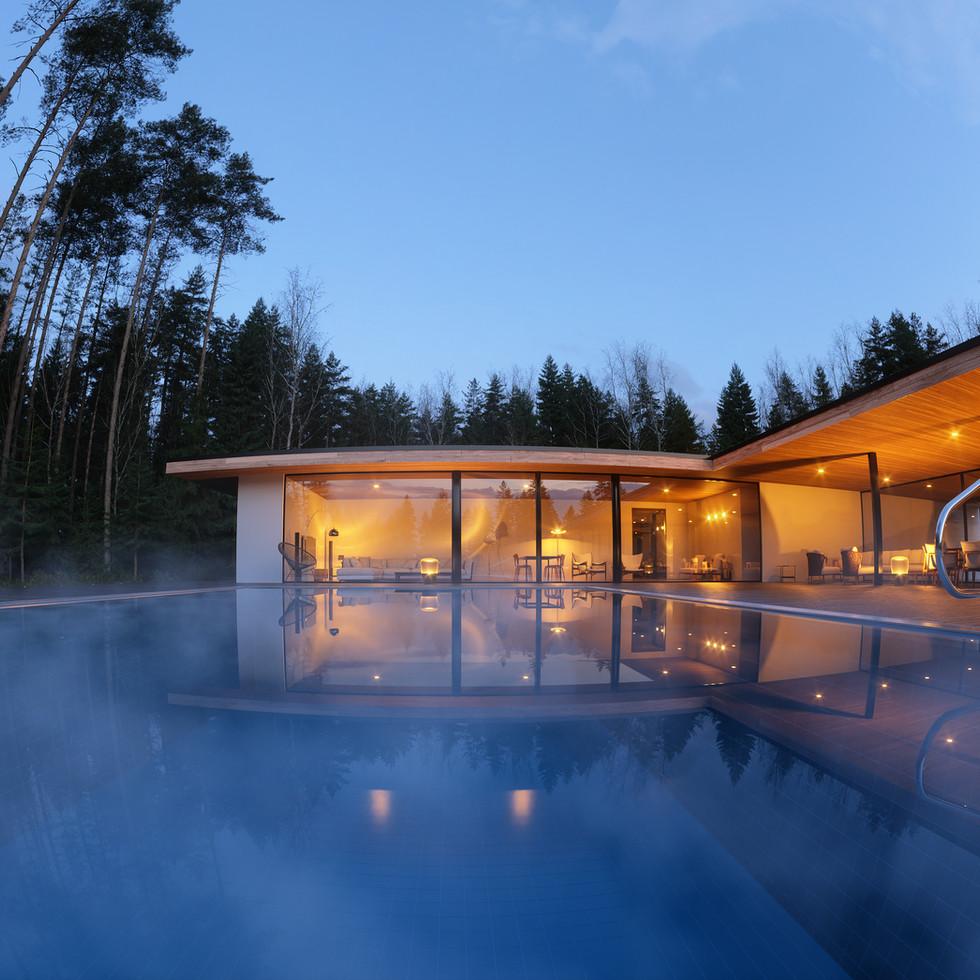 spa house_view_FISHEYE_02.jpg