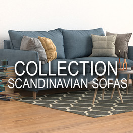 c scandinavian.jpg