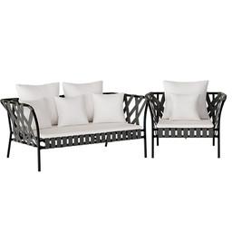 Inout_851 Sofa With Armchair Set.jpg