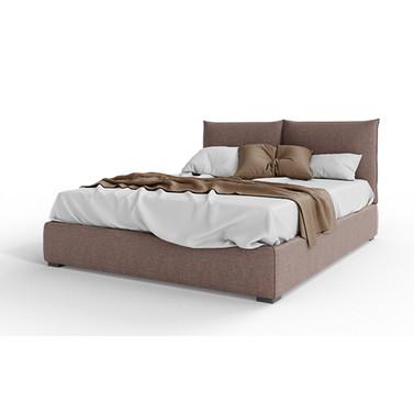 Bpd Dual Bed