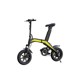 Like Bike.Neo