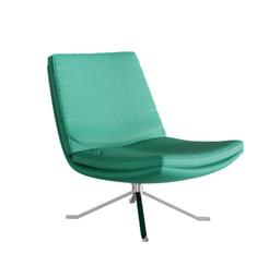 Doimo Kelly Chair