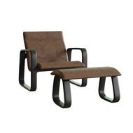 Baxter Nubi Chaise Lounge Chair.jpg