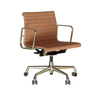 Vitra Ea118 Office Chair.jpg
