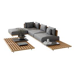 Minotti Quadrado Sofa.jpg
