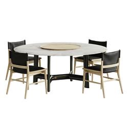Jens Chair Alex Table Set.jpg