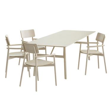 Hven Armchair And Table Set.jpg