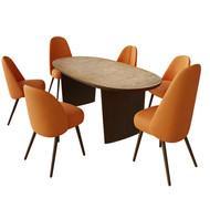 Rb Identities Chair Set.jpg