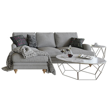 Miss Daisy Lounge Sofa