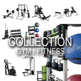 c fitness.jpg