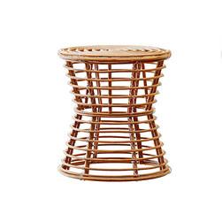 Table - Wicker Coffe Ratan Table.jpg