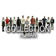 collection human.jpg