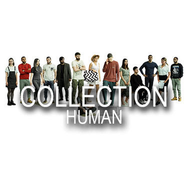 collection human.jpg