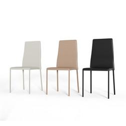 Zamagna Sedia Kids Chair.jpg