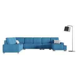 Betany Sofa