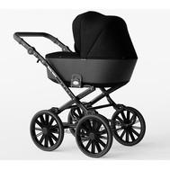 Bebe stroller