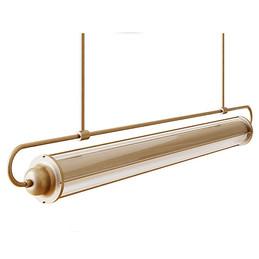 Lamp - Kbh Tube Lamp By KoBenhavns MoBelsnedkeri.jpg
