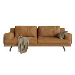 Lema Mustique Sofa.jpg
