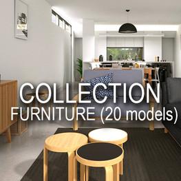 c interior furniture 20.jpg