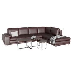 Euro Sofa With Small Table Scene.jpg