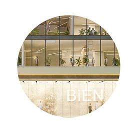 DETAIL - Modern Office Building 01-2