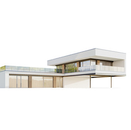 House - Modern House 09
