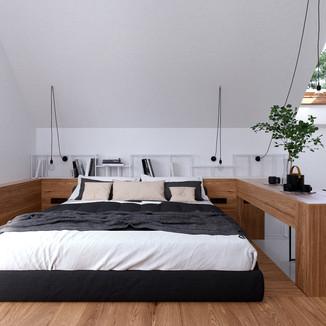Bed_03.jpg