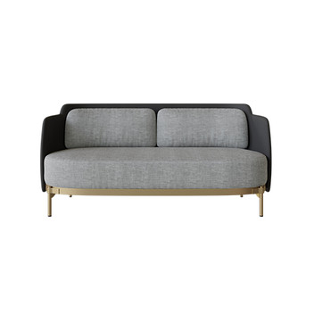 Minotti Tape Sofa (2 Variations) 02