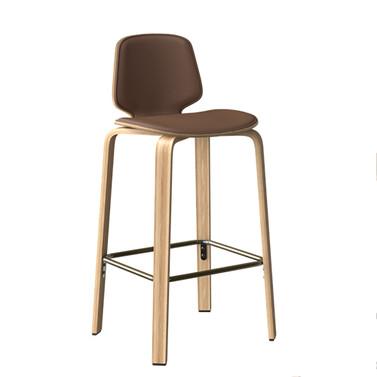 Normann Copenhagen My Chair Barstool.jpg