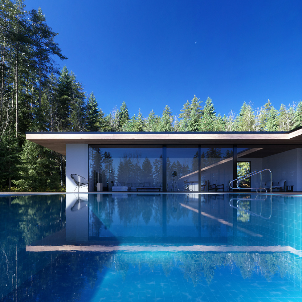 spa house_view_DAY_01.jpg